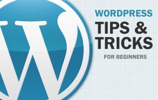 WP-tips