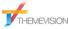Theme Vision Logo