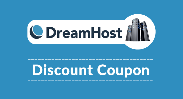 DreamHost - WordPress Hosting Provider