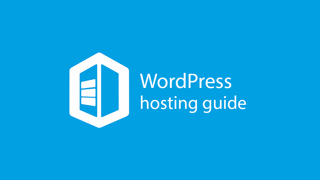 best shared hosting for wordpress - the beginner'