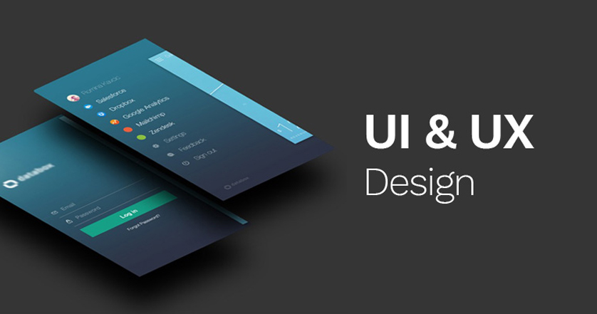 Top 8 Essential Web Designing User Experience Tips Theme Vision