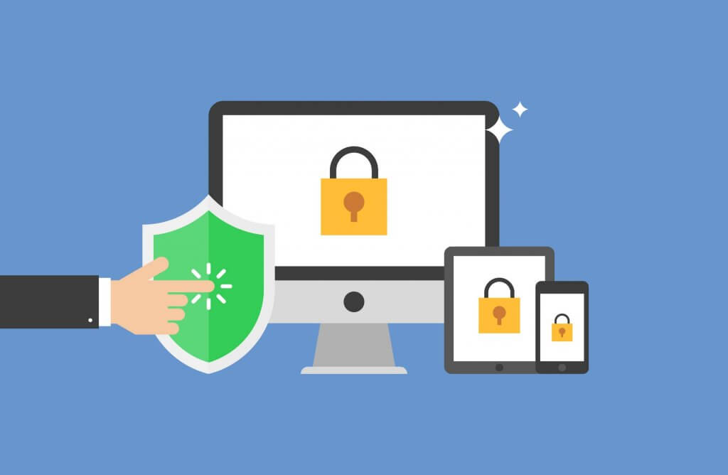 10 Best WordPress Security Plugins | Theme Vision